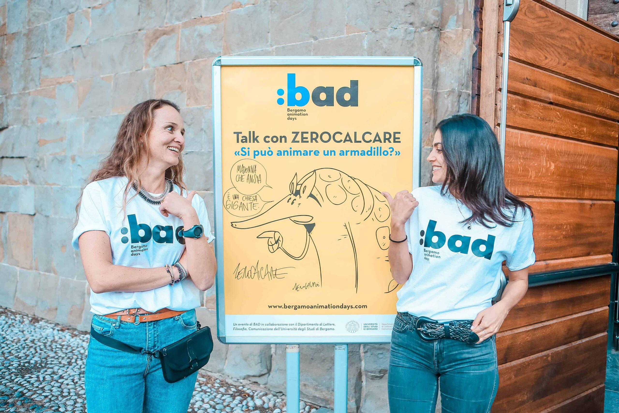 BAD_ZEROCALCARE-54