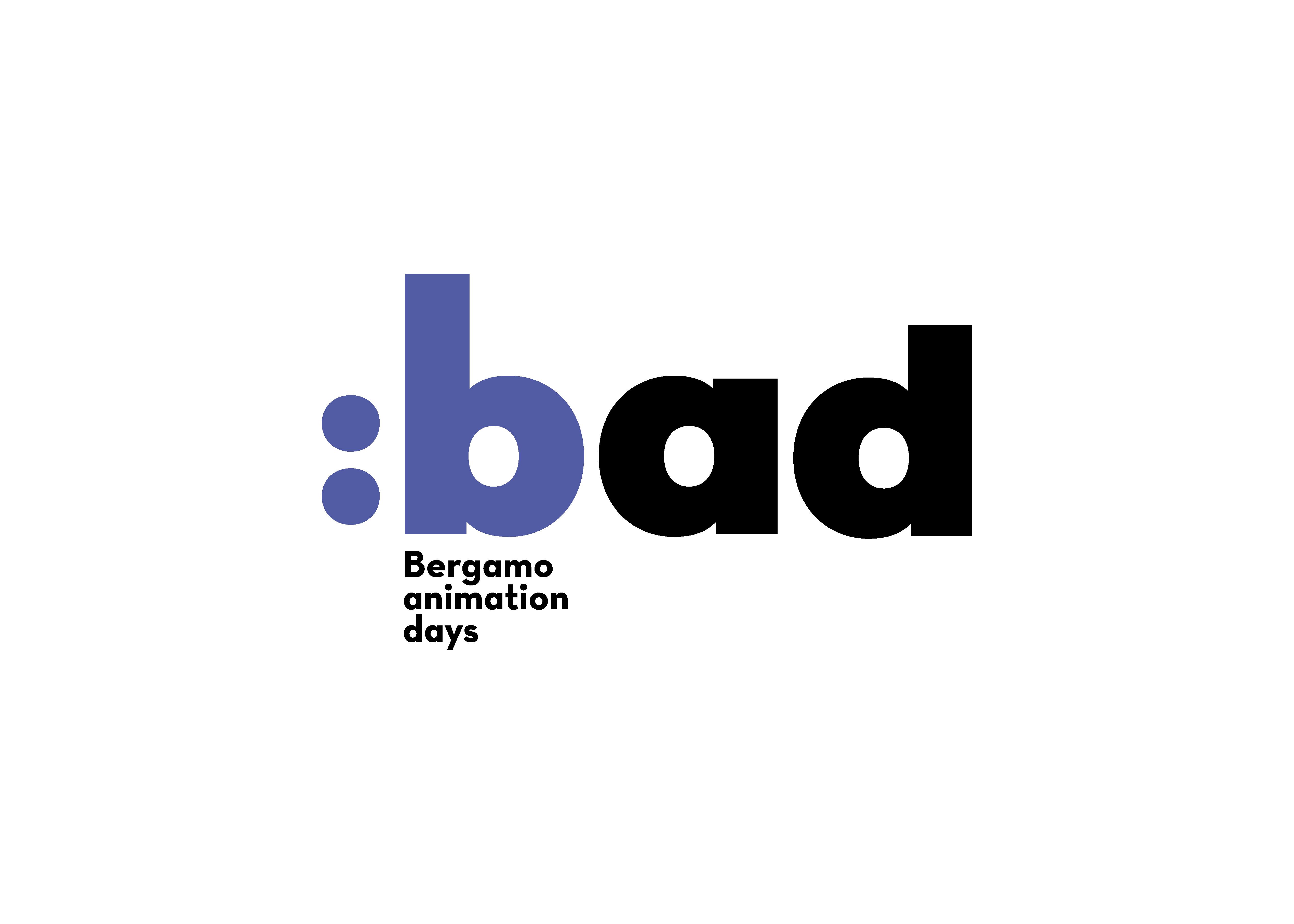 Bad_logo_blu_giallo_stampa-04