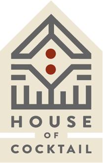 Logo_HouseOfClub_0000_logo1