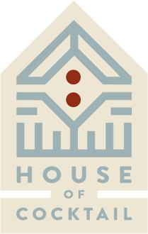 Logo_HouseOfClub_0002_logo3