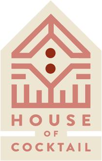 Logo_HouseOfClub_0003_logo4