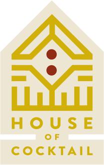 Logo_HouseOfClub_0005_logo6
