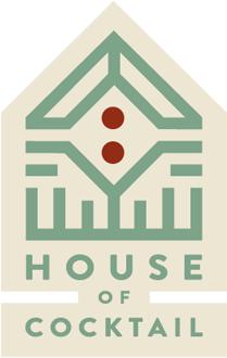 Logo_HouseOfClub_0006_logo7