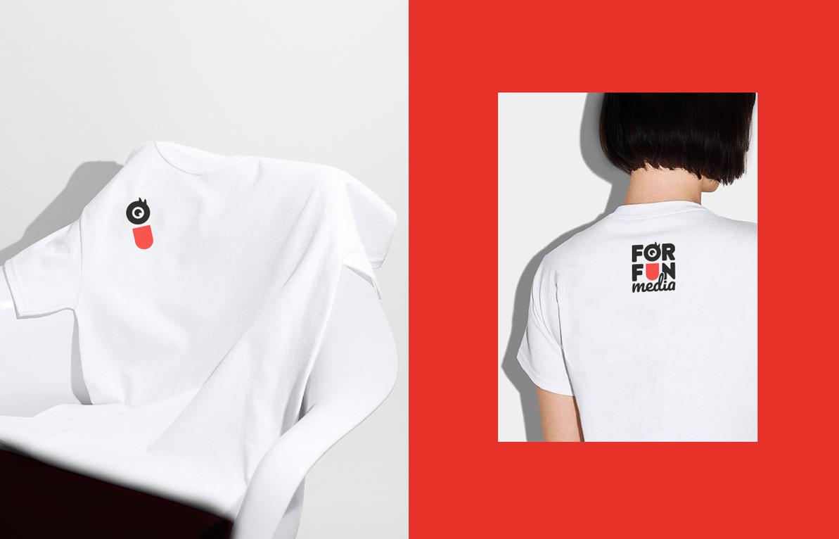 Tshirt_FFM-1