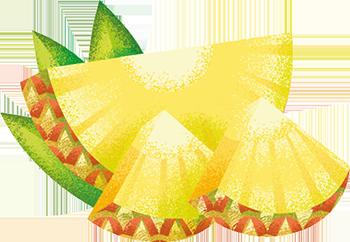 tuttiIfrutti_0001_ananas